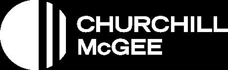 Churchill McGee, LLC